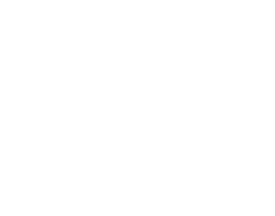 The Old Man CrossFit